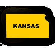 photo regarding Cdl Hazmat Practice Test Printable named KS CDL Damaging Content Endorsement Prepare Attempt Prep System