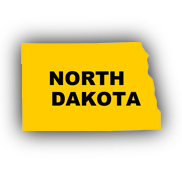 ND CDL Air Brakes Endorsement Practice Test Prep Course