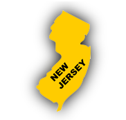 NJ CDL 3-part Skills Tests Pre-Test Prep Course