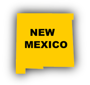 COMPLETE New Mexico CDL Training Package. Covers ALL Available Endorsements.