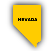 NV CDL General Knowledge Test Prep Program