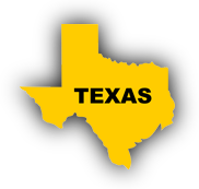 TX CDL General Knowledge Test Prep Program
