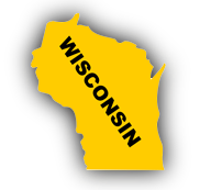 WI CDL School Bus Endorsement Practice Test Prep Course
