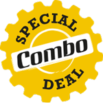 School Bus Endorsement ADD-ON Bundle